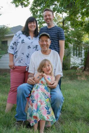 Family Photography Greeley Colorado (1)