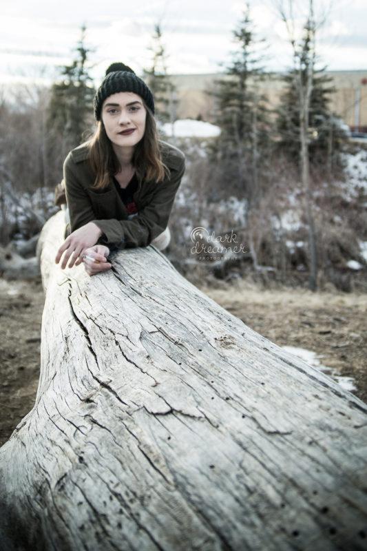 Loveland Colorado Portrait Photographer