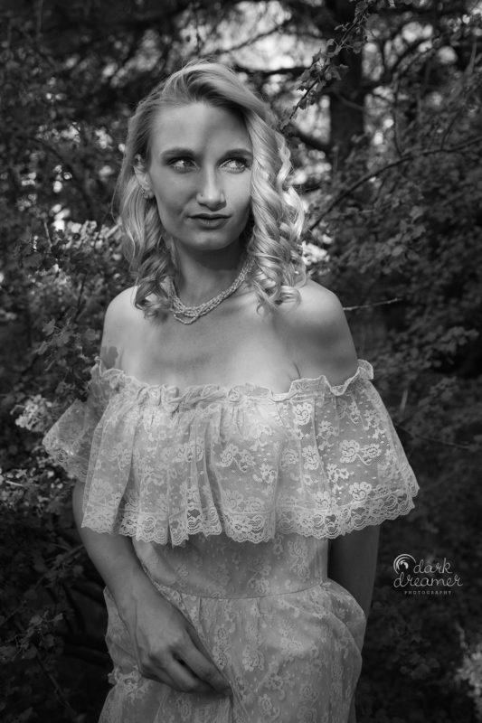 portrait photoshoot greeley, co